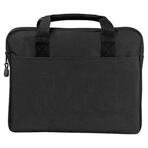Employees Office Brief Bag