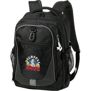 Domain Computer Backpack