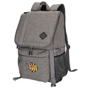 Metropolitan Slope Computer Backpack