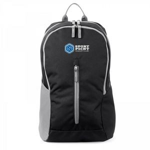 Beast Gear Backpack
