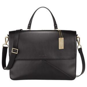 "Kenneth Cole® Crossbody 15"" Computer Tote"