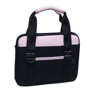 Neoprene Tablet Sleeve w/Carry Bag