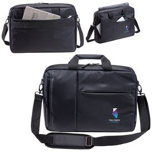 AeroLOFT™ Laptop and Tablet Organizer Bag